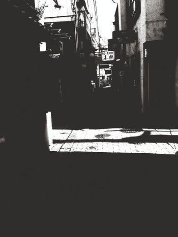 Capa Filter Blackandwhite Streetphoto_bw Japanese