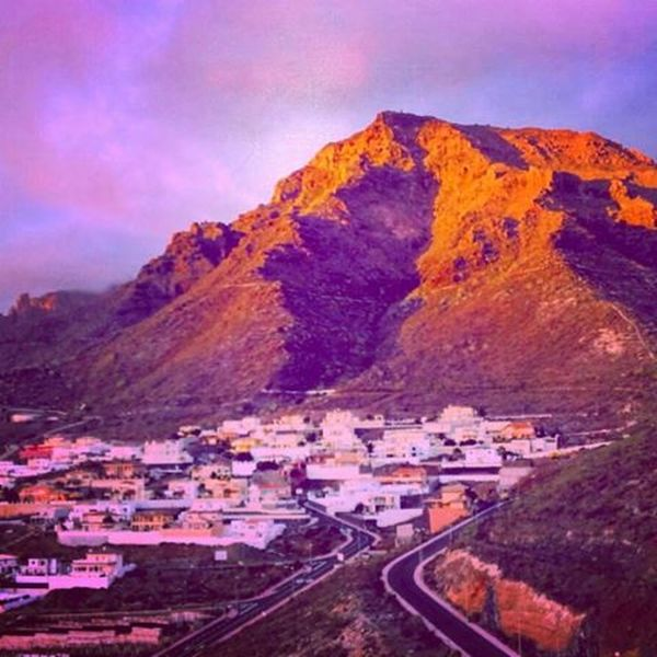 Roquedelconde Torviscasalto Mountains Beautifulview Hometown Tenerife Travel Explore Love Happy 2015  September Lovelife Instatravel Instagood Mylife Lovemountains Traveling Exploring_shotz Conquer Adventure Freedom Paradise Canaryisland