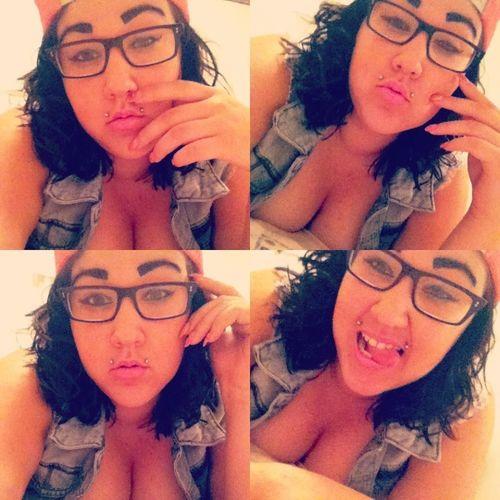 Boobies ;)