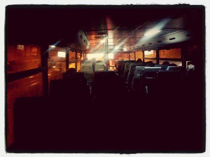 Taksim e 10 kala