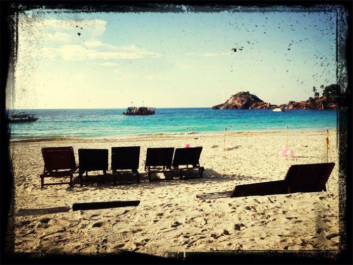 Beach Photography Iphone 6 Learn & Shoot: Layering Enjoying Life