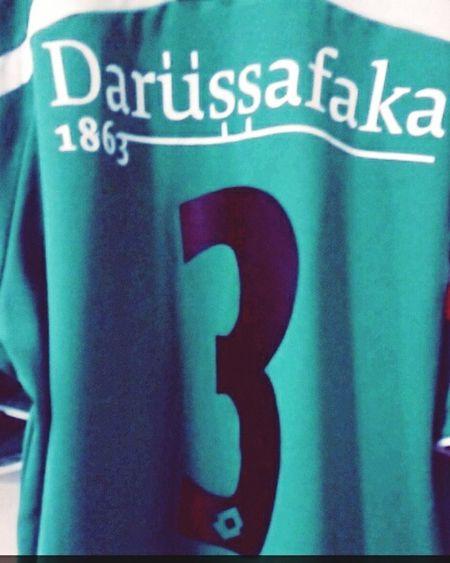 3 Darussafaka