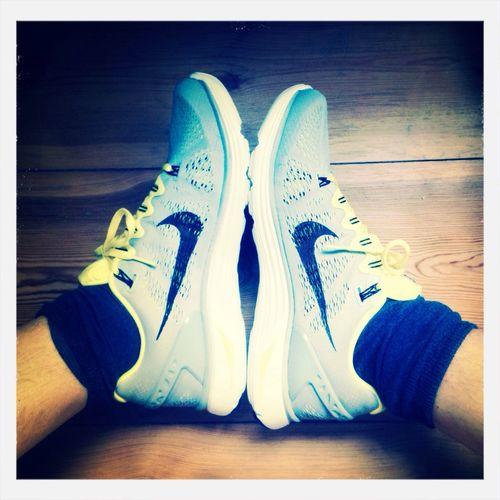 nike running Running Nike