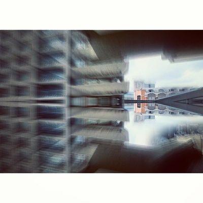 Symmetry_art