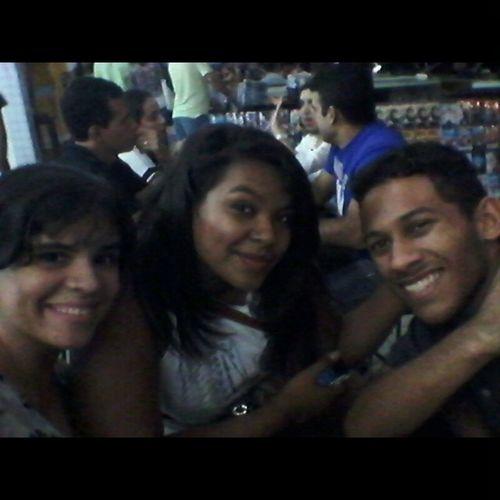 Muito amor envolvido Feliz Love Ineedyounow Muitotudo friends