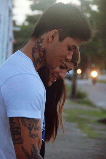 Tattoos Boystattoo Girlfriend Like