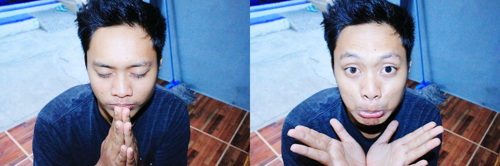 First Eyeem Photo It's Me My Life My Adventure ciluuuuk baaaaaa hahaha Shoot Time