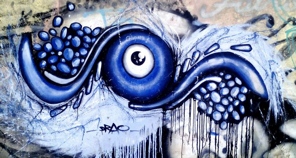 Streetart Art Graffiti Wall Open Your Eyes Check This Out StreetArtEverywhere From My Point Of View Getting Inspired Open Edit For Everyone Hello World Graffiti Art Grafitti Wall Graffitiporn Graffitiart Streetartistry Streetartphotography Streetarts Streetartphoto Streetart/graffiti Streetartcollektion Open Edit Streetartwork OpenEdit Graffitilover Streetartandphotography