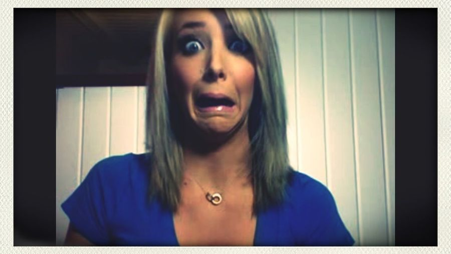 Jenna Marbles She Is Halarious Watch Her On Youtube