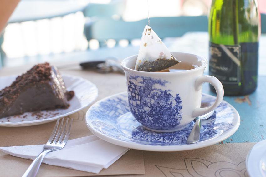 Tea time Tea Tea Time Teatime Cake Cafe Cafe Time Morning Morning Rituals Good Morning