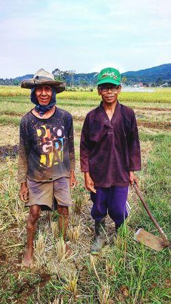 Farmers Indonesia Outdoors INDONESIA Kuninganjabar Indonesia_photography Mobail Photo Panoramaalamindonesia