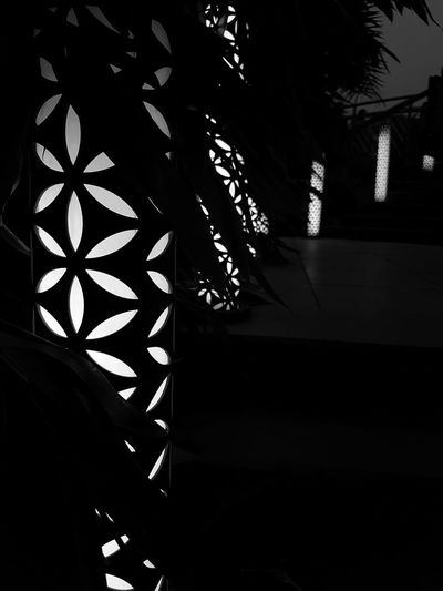 Fine Art Photography Nightphotography Bokeh Photography Monochrome Black And White Night Lights From My Point Of View S7 Edge S7 Edge Photography Nehru Place Delhi New Delhi India