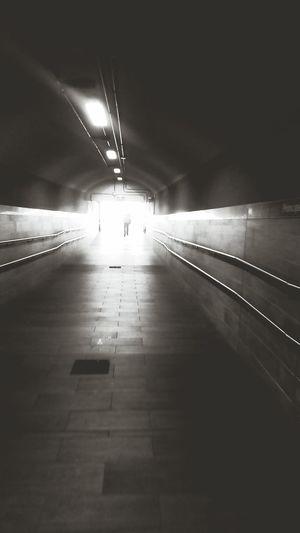 Genova Taking Photos Shadow Sunlight Metro Station Metropolitan Metro Photo метроработает изучение Genovacity Architecture City Генуя