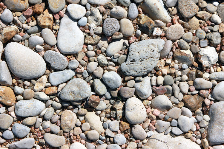 Abstract Background Calm Calming Cream Gray Modern Modern Background Natural Organic Pebbles Ranch Relax Riverbed Rocks Skipping Rocks Smooth Stones Texas Yoga Zen