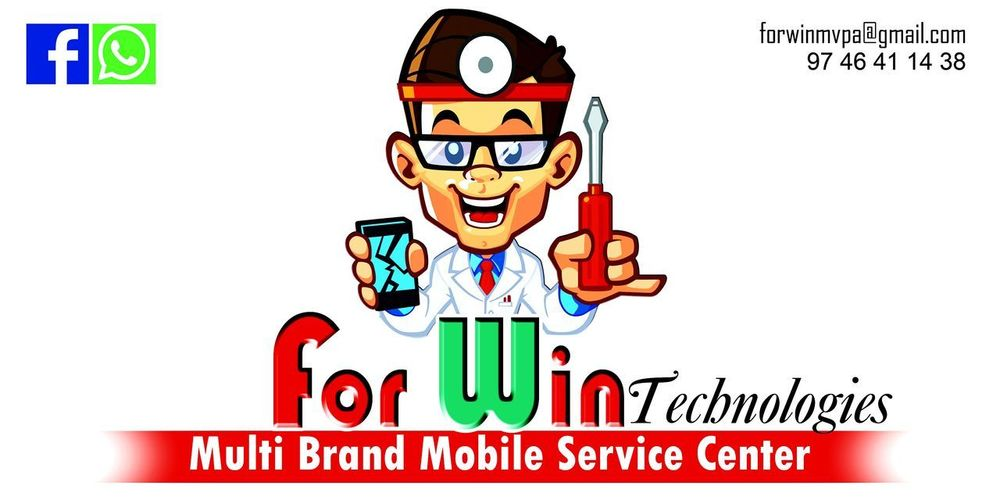 For win technologies muvattupuzha For Win Technologies Muvattupuzha Muvattupuzha For Win Technologies