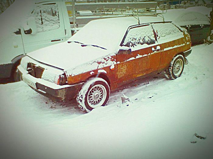 BBS 2108 Ekaterinburg Yekaterinburg Rat8 First Eyeem Photo Ratlook Winter Russia Russian Car