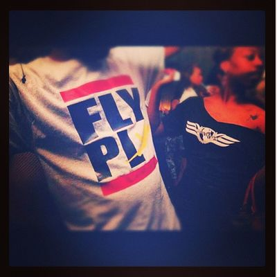 It's the League in this Thang✈✈✈ AirGang FlyIsForever PilotLeague Leaguelords aviationclub firstclass plclothing leagueorland