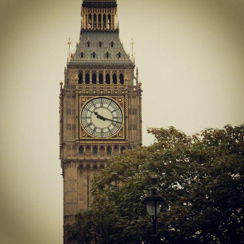 London (: London Bigben Clocktower England Uk United KINGDOM Greatbritain Great Britain Fürimmerfesthalten