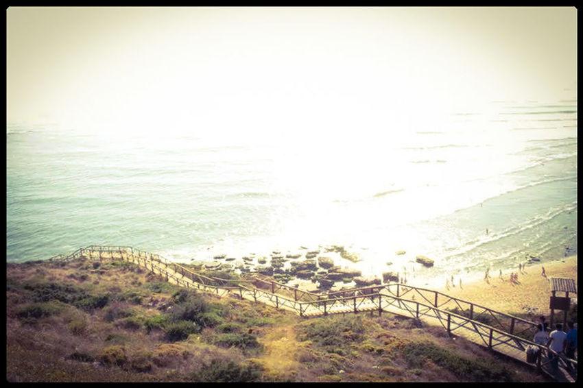 Enjoying Life Beach Feelsogood Summer ☀