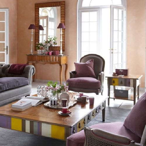 Buy particular furniture on www.fedelehome.com Grange ( Interior Simongavina Homeinterior design Flos castiglioni interiordesign flos modern Morelato design desalto zanotta LOIUSPOULSEN