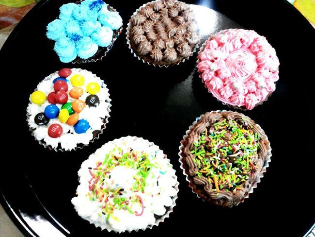 Sweets Sweet♡ Foodstagram