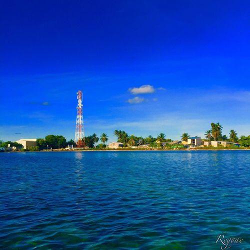 Maldives Adducity Relaxing Wonderful First Eyeem Photo