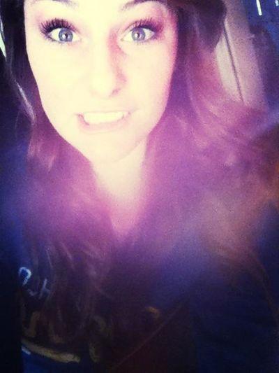 My weird faces Cx
