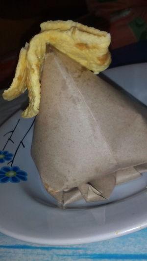 Bagai telur dadar dihujung tanduk nasi lemak 😂😂😂😂.. Bilamereputmenguasaiminda Spamsampairabak