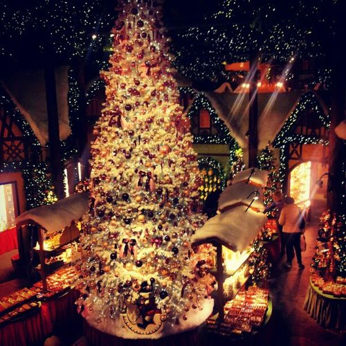 Weihnacht Christmas