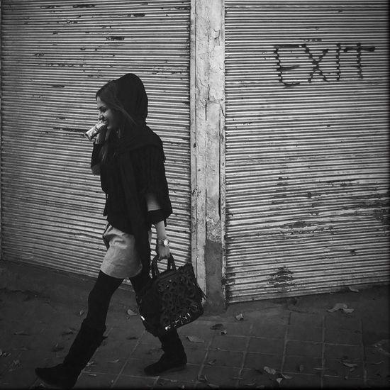 Streetphotography Streetphoto_bw Monochrome