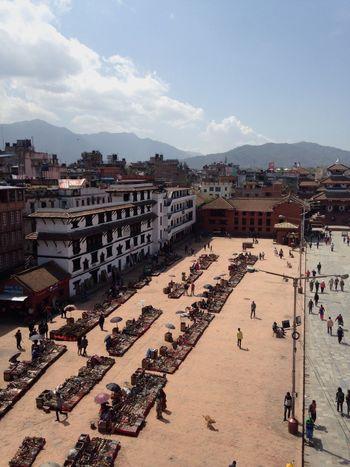 Nepal Kathmandu City Traveling Places Hello World Travel Travel Photography Amazing View Pray For Nepal