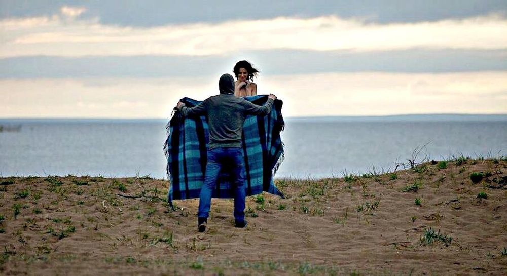 Music Musicvideo Sea Art