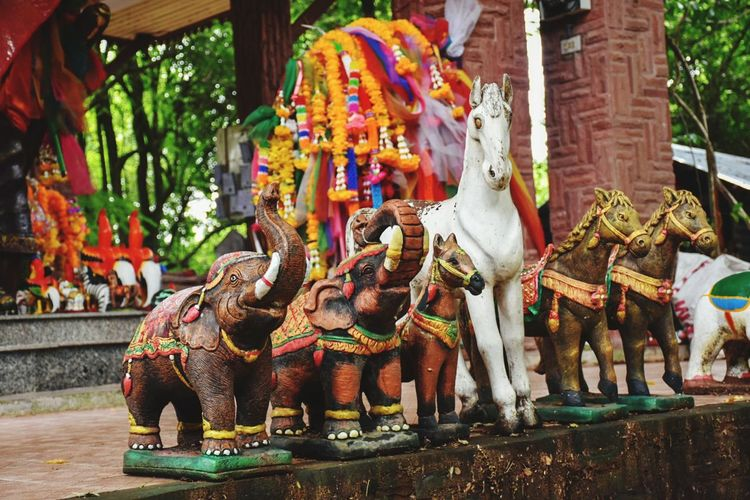 Doll Multi Colored Elephant Statue Arts Culture And Entertainment Dragon Traditional Festival Sculpture Chinese Dragon Tradition Carving - Craft Product Traditional Dancing Cathedral Mosque Carousel Carousel Horses Place Of Worship Traveling Carnival Carnival Church Amusement Park Rollercoaster Venetian Mask Chain Swing Ride Jack O Lantern Amusement Park Ride Buddha Merry-go-round Balinese Culture Cambodian Culture Gargoyle