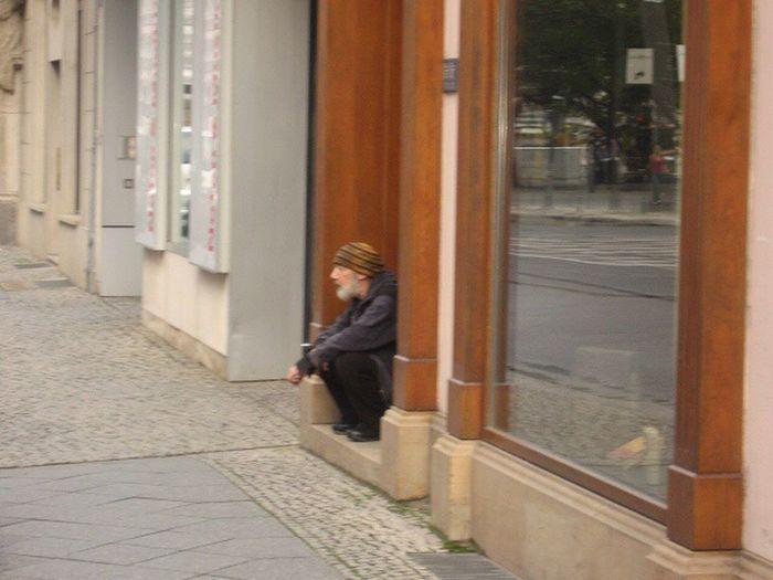Berlin First Eyeem Photo #FREIHEITBERLIN