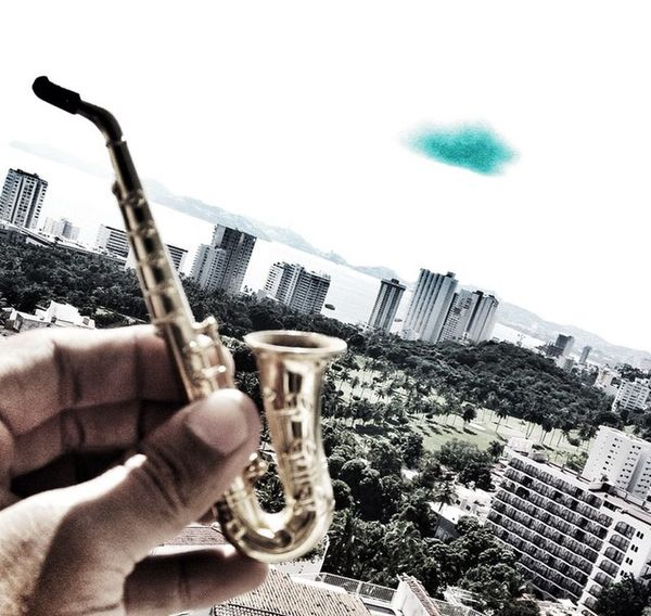 Irie Acapulco Lifestyle Bobmarley Chupomoting Pipe Motherland Trees Weed Filter