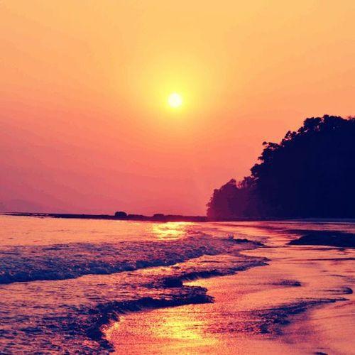 Andaman island .