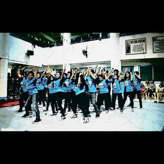 Senior Moments❤? Senior Moments Dance Missingthem contest