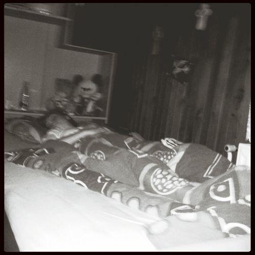 Sister Is Sleeping At 5:28 Aam