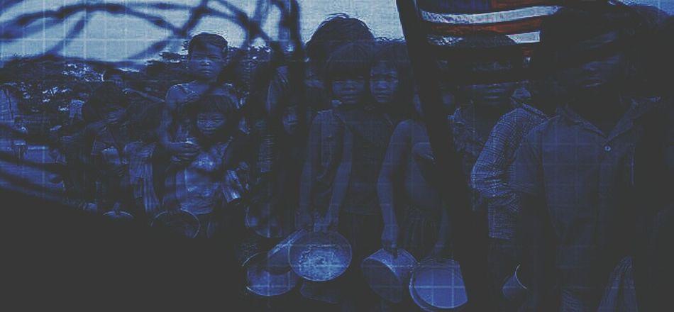 Sûr Que Le Fond Des Cendriers N'est Pas Net Flag Ouvrez Les Royaumes Human Representation Reste Digne Children Photography Houston ! You Are A Problem Variation City Dont CryHouston, I knew some like you but they were a little less sure of their laws.Multiple Exposures USa First Tu Vas Toucher Le Fond Love Love Love Bass Sure Un éclat Bleu Anywhere France