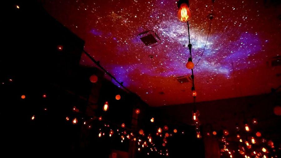 planetarium #streamzoofamily #planetarium #japan #nighttime #starlight