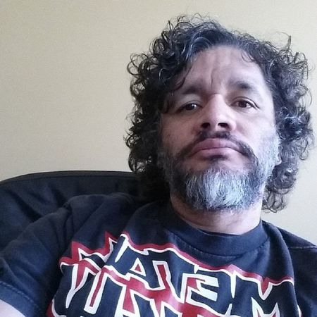 "Time to hit the streets ""STREETS"" Metalmulisha Beardclique Belizean Goodvibes longhairdontcare"