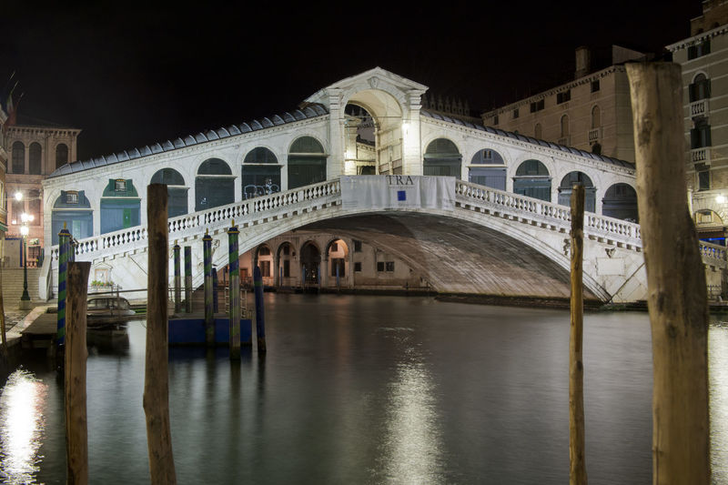 Bridge Italy