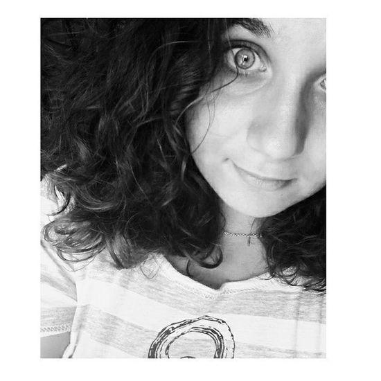 Argue all day, make love all night xx.💋💞 Haircut 💇 Shorthair Missinmyhair Ogniricciouncapriccio blackandwhite sunnyday preparativi longwayhome sunnydays change grunge squaready smile aboutagirl womanthings followforfollow teamfollowback likesforlikes tagsforfollow tagsforlike cute instagrammo taglionuovovitanuova 😌