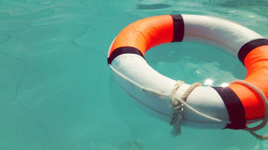 Go Swim bea :3