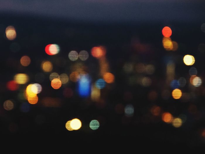 Lights And Shadows Boquet Light Pollution City Lights Skyline Out Of Focus Nightphotography Abstract Skyline Frankfurt How We Build The World? How Do We Build The World? Bouquet Cities At Night Battle Of The Cities Flying High EyeEm Diversity