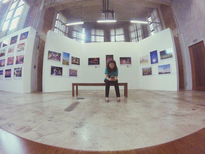 Original Experiences Artofbangkok