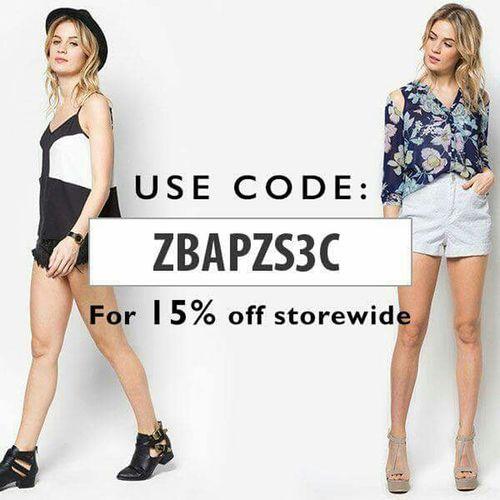 Shorts Shop Check This Out Discount Great Deals Zalorabasics ZaloraPH Zalora FreshFromZalora Code shop the look>>> http://www.zalora.com.ph