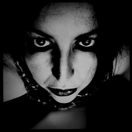 Black And White WeAreJuxt.com The Minimals (less Edit Juxt Photography) NEM Self
