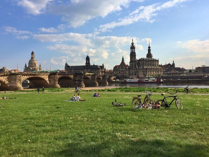 What I Value First Eyeem Photo Drezden Dresden Germany Germany🇩🇪 The Great Outdoors - 2016 EyeEm Awards The Essence Of Summer The Great Outdoors With Adobe Stories From The City