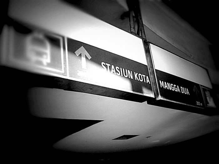 Streetphotography Blackandwhite IDandrography EyeEm Jakarta Meetup